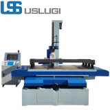 Sale를 위한 중국 Famous High Speed EDM Wire Cutter