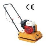 (C120) Robin-Motor-faltbares Platten-Verdichtungsgerät für Verkauf