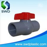 給水DINの標準のための水弁またはプール弁の球弁