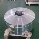 Hot Sales 3003 H19 Bande d'aluminium pour porte et Windows