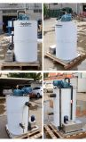 0.2-40t/ODM для изготовителей оборудования доступны в виде хлопьев из нержавеющей стали с кубиками льда испаритель/барабана