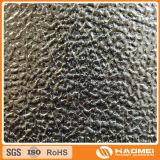 Strato di alluminio 1060 3003 dello stucco