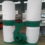 Belüftung-hölzerne Baseballschläger Gummi-CNC-Fräser-Maschinerie