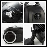 Хорошее качество упакованное продувки адсорбера пылесос с маркировкой CE/GS (WSD1501-8)