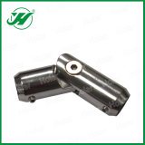 Utilitarios de la abrazadera de tubo de la conexión del acero inoxidable