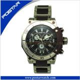 Le quartz de haute qualité Mutifunction généreux montre-bracelet-2803 psd