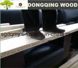 販売のための品質のマツLVLの足場板の/LVL最もよい木