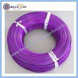 Le câble électronique UL1007 Câble CSA AWM