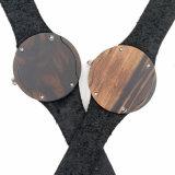 Специализировать в продукции деревянных любовников способа фабрики вахты