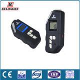 Rivelatore di perdita portatile del gas di Co del rivelatore dell'allarme del gas combustibile K60