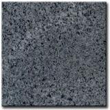 Lastre scure di Gangsaw del granito delle mattonelle del granito Tg-36 di Padang del granito G654