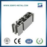 企業のための高品質のアルミニウムプロフィール