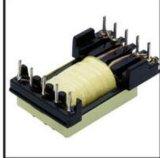 Transformateur de fréquence d'Ef20 Ef12.6 Ef13 Ef16
