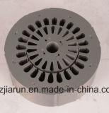 Мотор штемпелюя части, вспомогательное оборудование мотора, лист статора ротора, другое вспомогательное оборудование