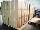 1: Input-Hochfrequenzbargeld des aktuellen Transformator-200 bis zu 40A