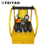La Chine fabricant de la pompe hydraulique de levage électrique d'alimentation pour le levage synchrone (Fy-Tzb-70)