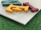 Neue glasig-glänzende Porzellan-Fußboden-Fliese mit gut-Preis (CLT602)