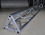 этап ферменной конструкции 300X300mm алюминиевый триангулярный (ITSC-BT30)
