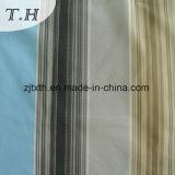 2015 Rainbow полосой трикотажные ткани из Китая