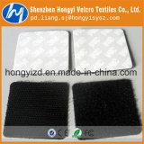 Nastro adesivo del Velcro del ciclo di Hook& di alta qualità con la colla di 3m