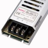 250W 24VDC nehmen Innen-LED-Stromversorgung für hellen Kasten ab (WL-250-24)