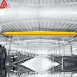 Gru della monorotaia sospesa del fascio della gru elettrica da 26 tonnellate singola