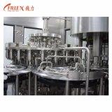 Petite chaîne de production de machine de remplissage de Juicer de Zhangjiagang
