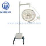 신계열 LED 외과 빛 (새로운 LED 500/500)
