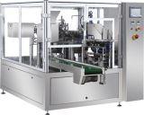 Ketschup-Soße-Beutel-Drehdichtungs-Verpackungs-Maschinerie (FA6-200-L)