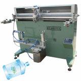 Stampatrice dello schermo della benna di alta qualità per la bottiglia, benna, cilindro della pattumiera