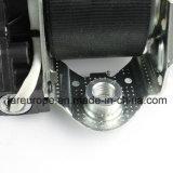 폴로 2011년을%s FEP024 고품질 OEM Pretensioner 안전 벨트