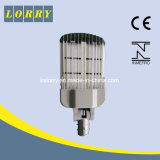 信頼でき、効率的な街灯Ksl-Stl06150