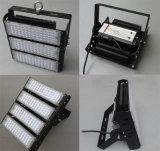 투광램프 AC110V LED 램프, LED 반사체 150W 지역 빛