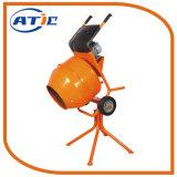 大きい容量の安く具体的なミキサー、移動式砂のセメントの混合機械