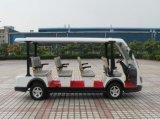 Живописное место для игры в гольф довольно гарантия качества шины стеклоподъемника двери пассажира