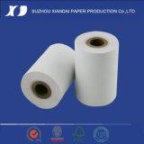POS бумаги с высоким качеством