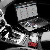 USB 5V 산출 차 Styling&Car 충전기를 가진 150W 차 힘 변환장치