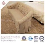 عامة - يجعل فندق أثاث لازم مع بناء أريكة ([يب-و-11])