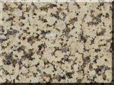 질 화강암 최고 가격 화강암 채석장 공급자