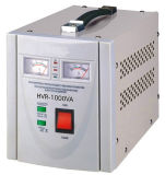 El mejor Ce de la calidad y el OEM aprobado ISO9001 utilizaron en aire acondicionado el regulador de voltaje automático de la CA de 1000 vatios