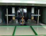 Belüftung-Fenster-Rahmen-Ecken-Reinigungs-Maschine