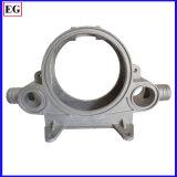ADC12 moulage sous pression moulage sous pression de l'usinage, aluminium, le moulage des pièces