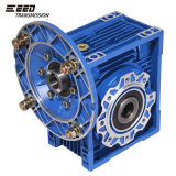 Aluminum Gearbox Nmrv Speed Reducer