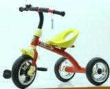 Vendas quente Kids bebê crianças crianças carro com Certificado CE