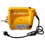 (ZID-150E) 220-230V High-Frequency Vibrador hormigón eléctrico portátil