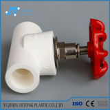 Pipes des prix PPR de pipe de PPR et de conduite d'eau d'ajustage de précision, ajustage de précision de pipe de PPR 160mm