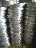 Оцинкованный плоский скруббер провод/очистки стальной шаровой опоры рычага подвески