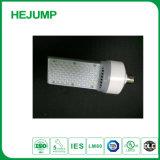 20-50W 180d светодиодный индикатор на CFL Mh HID HPS модернизации