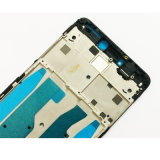 Xiaomi Redmiのノート4Xの表縁前部ハウジングLCDフレームのため