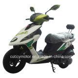 中国の高品質125cc 150cc Ventoの大人(OZ-125)のための大人の移動性のガスのスクーター